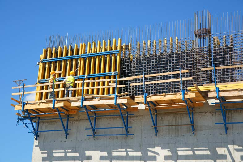 proyectos y direccion ingeniería saergy