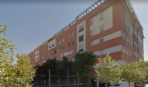 Saergy-Gestion Energetica-Comunidades Sevilla