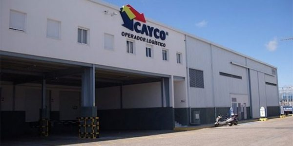 cayco-fachada-cadiz
