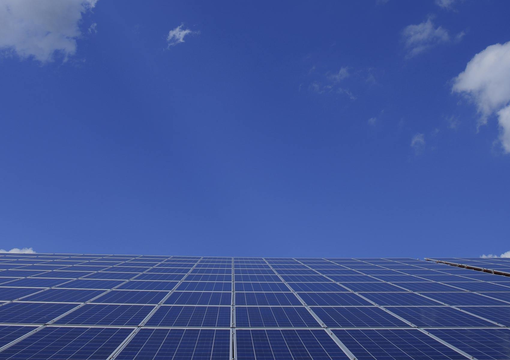 saergy-soluciones-sostenibles-y-eficientes