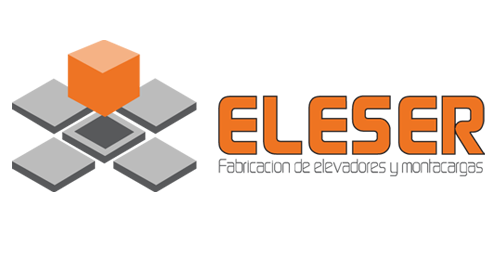 proyecto-robles-eleser