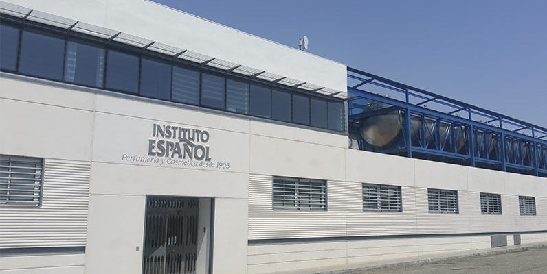 saergy-instituto-espanol