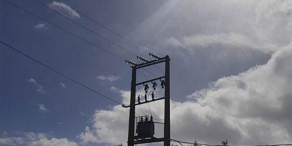 torre-electrica-grupo-transa