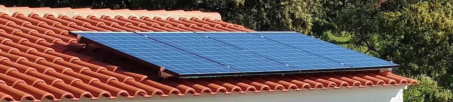 instalaciones fotovoltaicas en huelva